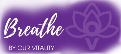 Breathe App by Our Vitality